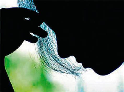 imagenes enfermedades mentales las 5 enfermedades mentales m 225 s frecuentes