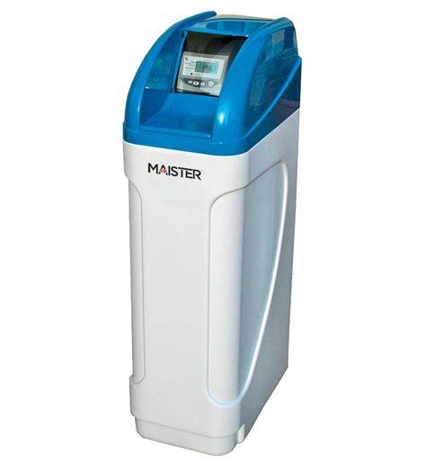 depuratore acqua rubinetto depuratori acqua domestici ad osmosi inversa per il