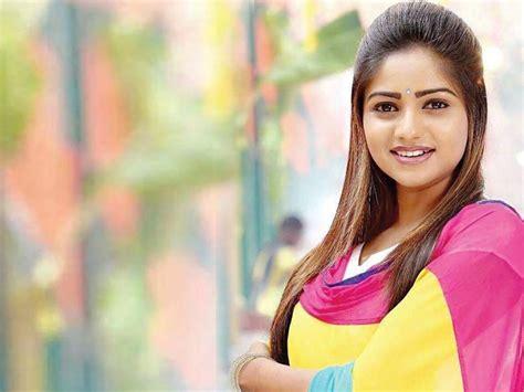 bharjari movie heroine photos top 10 heroines of kannada film industry and guess who is