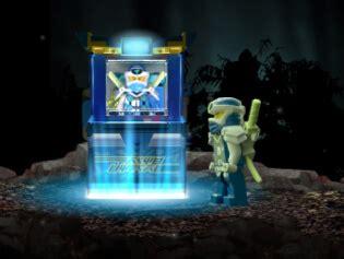 walkthrough  ninjago prime empire game vitalitygamescom