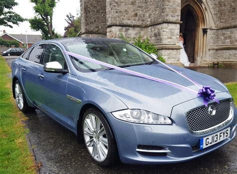 Xj Wedding Car by Modern Jaguar Jaguar Xj Wedding Car Hire In Ashford Kent