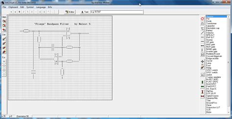 secret diagram get circuit diagram maker freeware