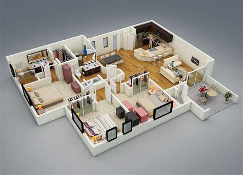 home design 3d gold gratis 50 inspira 231 245 es de plantas de casas para seu projeto