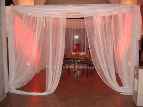 Best Wedding Planner in pakistan Wedding hall Lighting