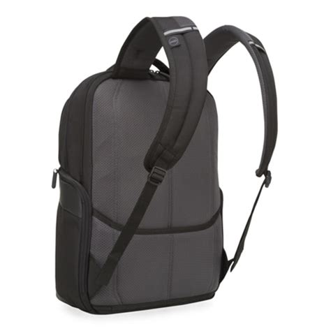 dell professional backpack 15 dell usa