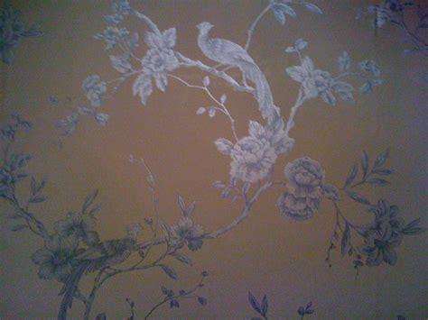 b q bedroom wallpaper b q wallpaper for bedroom new hd wallon