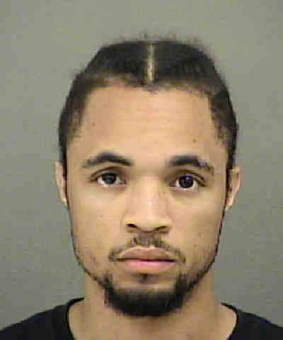 Cmpd Arrest Records Bruce Eric Garmon 171 Nc Mugshots Arrest Records