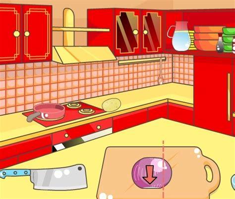 tavuklu yemek oyunu online oyunlar cretsiz oyna en g 252 zel oyunu oyna 1