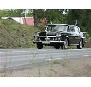 Rambler Super Sixpicture  1 Reviews News Specs Buy Car