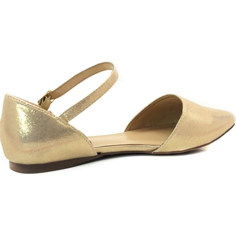 pointe shoe inspired flats pointe shoe inspired flats 28 images s designer