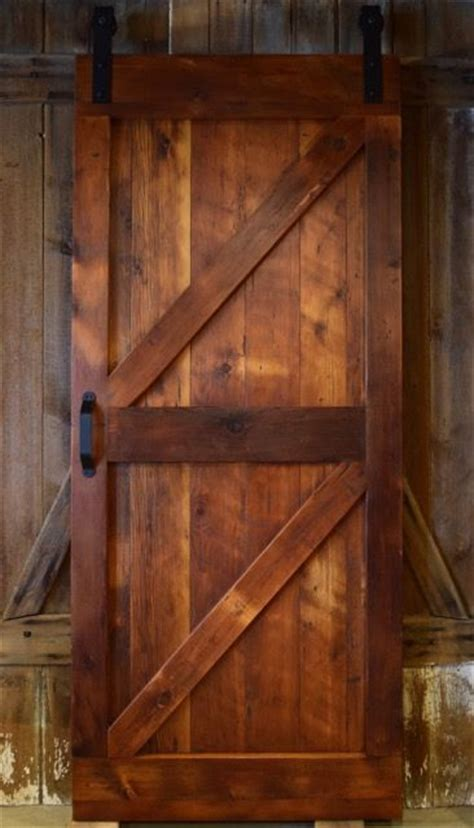 barn door lumber best 25 reclaimed barn wood ideas on barn