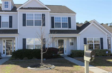 3 bedroom condo myrtle sc three bedroomscondos for sale at the orchards at the farm myrtle