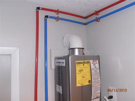 Water Heater Rinnai Reh 15 rinnai r53i venting images diagram writing sle and guide