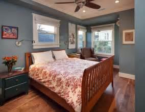 bungalow bedroom craftsman bungalow remodel craftsman bedroom santa