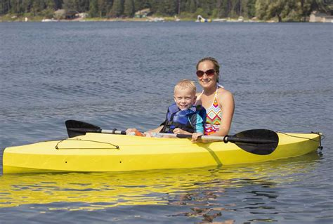 bass lake boat rentals and watersports bass lake boat rentals water sports bass lake california