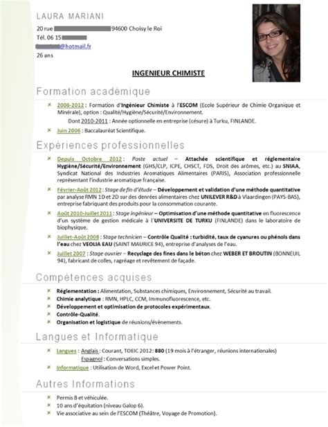 Exemple De Lettre De Motivation Brancardier Exemple Cv Brancardier Cv Anonyme