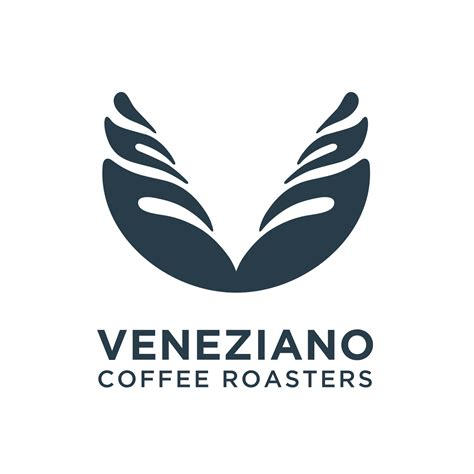 coffee roasters veneziano coffee roasters launch new branding veneziano