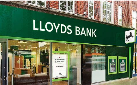 lloyds tsb bank lloyds accused of outrageous abuse of savers as it tries