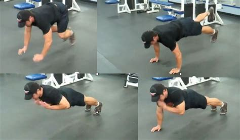 pushup vs bench press how to get rid of lower belly fat push ups vs bench press
