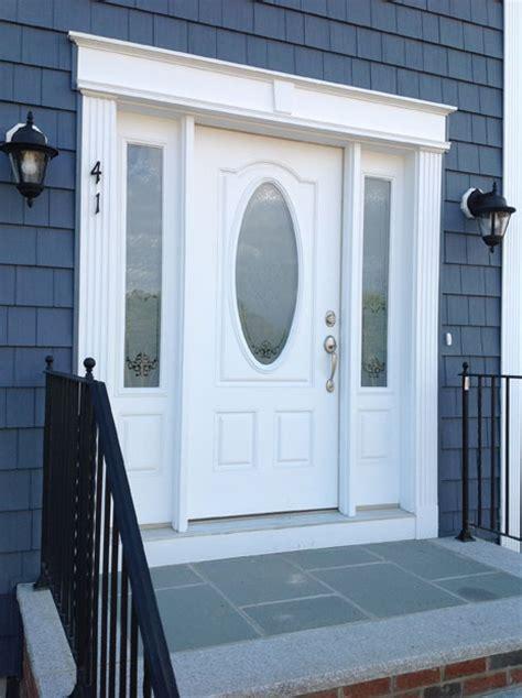 brosco exterior doors brosco doors commercial products brosco u0027s