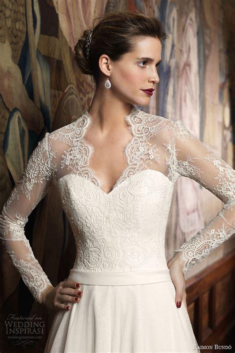 raimon bundo wedding dresses 2011 raimon bund 243 2014 wedding dresses wedding inspirasi
