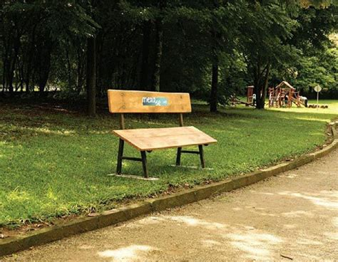 bench advertising creative bench advertising 23 pics izismile com