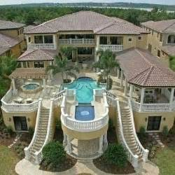large mansions ridiculously large mansion with extra space 59 gorgeous