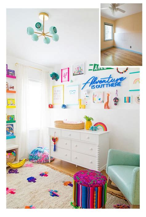colorful dresser best 25 colorful dresser ideas on colored