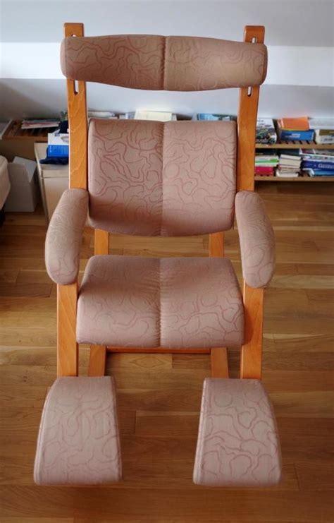 stokke balans stuhl stokke varier gravity balans relaxsessel in leverkusen