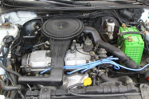 5 ways to clean exhaust manifolds wikihow