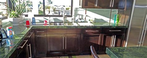 kitchen renovation design by contractor in las vegas