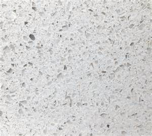 sparkling white bc190p european granite marble group