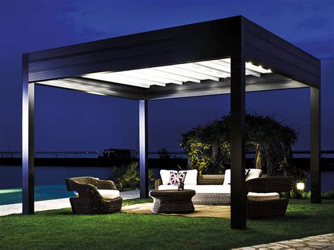 Stand Easy Awning by Photo Gallery Pictures From Samson Awnings Terrace Covers