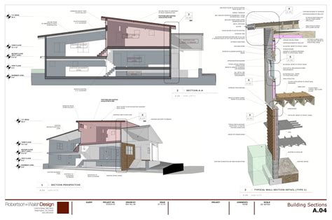 layout sketchup units cobie thinkbim