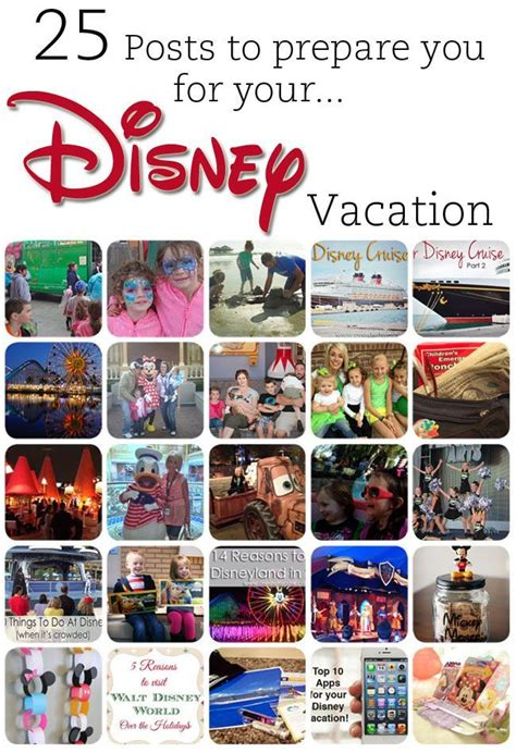 Disneyland Packages Best Way To Book Your Disneyland by 1000 Images About Disney Tips For Families On