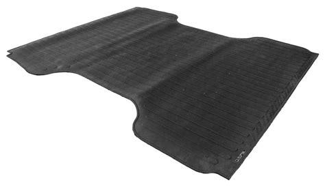 deezee custom fit truck bed mat deezee truck bed mats dz86986