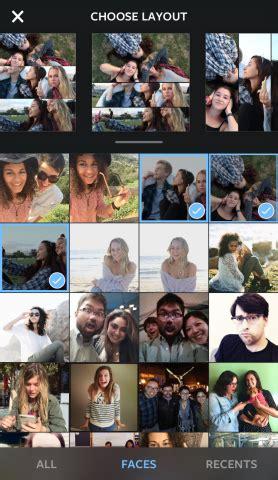 layout instagram telecharger les 7 applications indispensables pour instagram guide