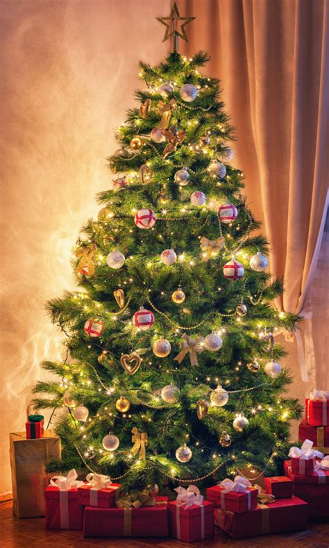 how to fix christmas tree lights uk decoratingspecial com