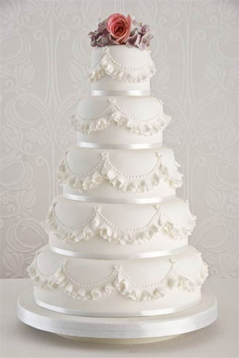 Wedding Cake Designs by Goes Wedding 187 Couture Wedding Cakes Designs Ideas From