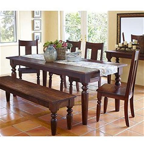 world market dining room tables i wish my dining room could fit this table it matches