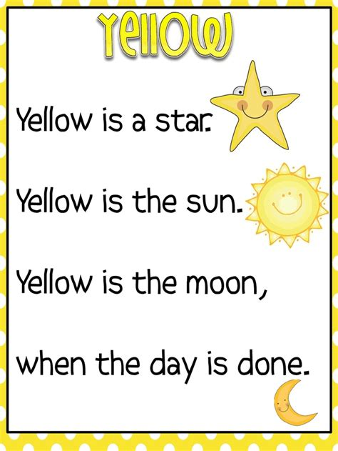 pattern poem kindergarten 139 best images about poetry for kids on pinterest