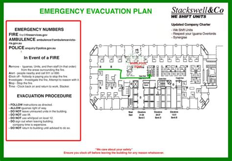 evacuation center floor plan 100 evacuation center floor plan 7 best vector