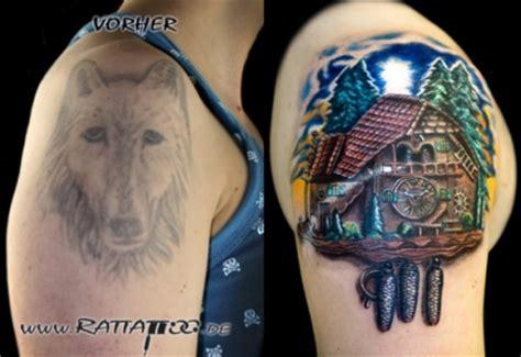 tattoo nightmares gorilla beste cover up tattoos tattoo bewertung de lass deine
