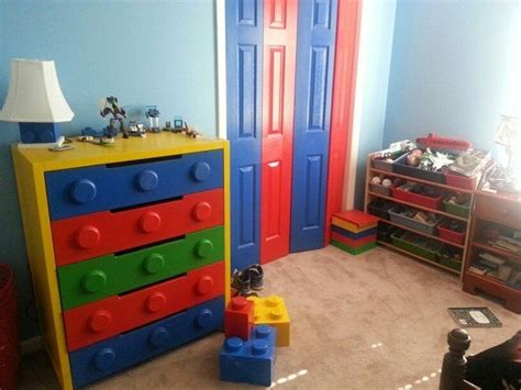 lego bedrooms lego themed bedroom ideas the owner builder network