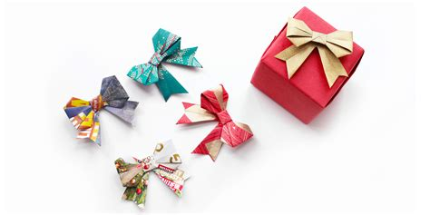 unique christmas gifts 30 unique holiday gift wrapping ideas diy holiday gift wrap