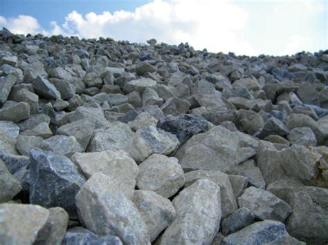 grey landscape rock 2 quot white grey landscape westminster lawn