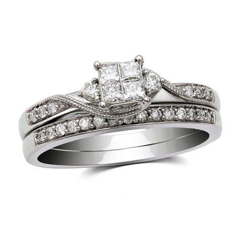 wedding rings 1000 10 stunning engagement rings 1000