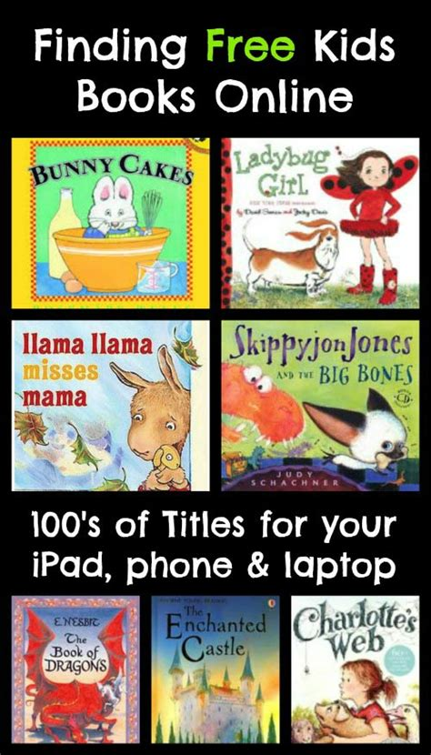 in our stories books free android books for