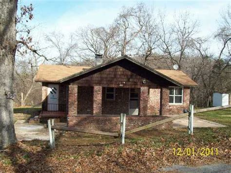 Noel Missouri Cabins by Trail Houses For Sale House Design And Decorating Ideas