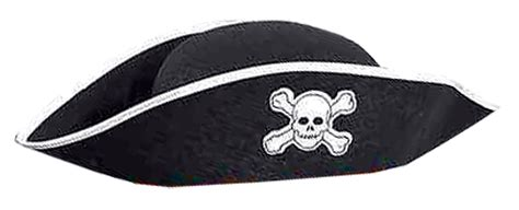pirate hat hats halloween costumes 2017